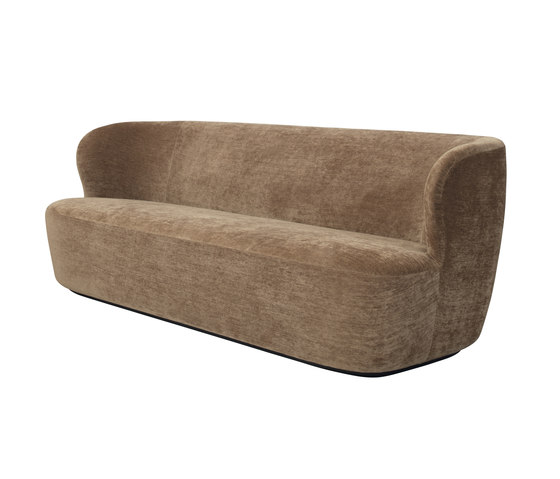 Stay Sofa by GUBI | Sofas