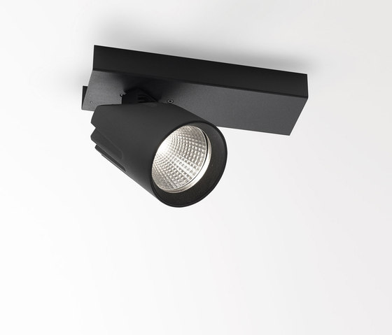 Pintor 63 ON 1 92720 DIM7 by Delta Light | Ceiling lights