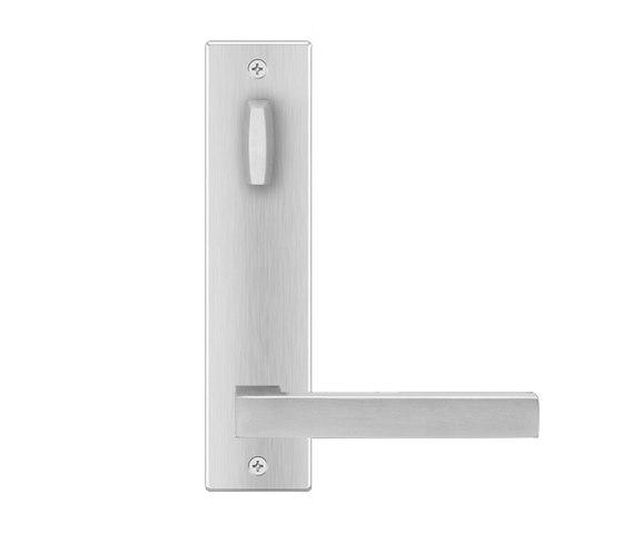 Seattle UEL46 (71) by Karcher Design | Handle sets