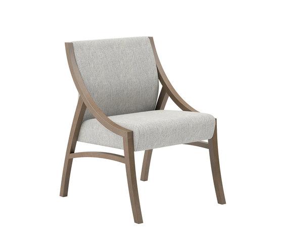 Davari Seating de National Office Furniture   Sillas