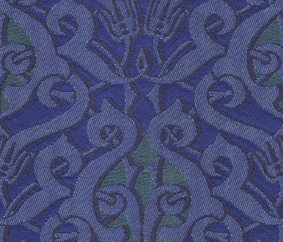 Dulce MD068F16 by Backhausen | Upholstery fabrics