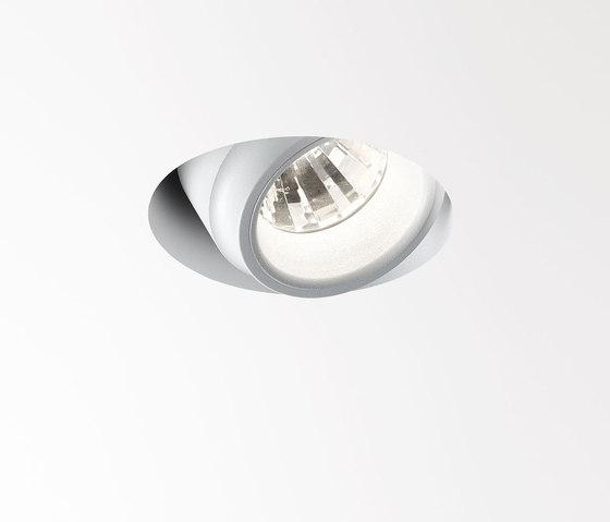 Pintor 63 Trimless XR09 92716 de Delta Light | Spots de plafond