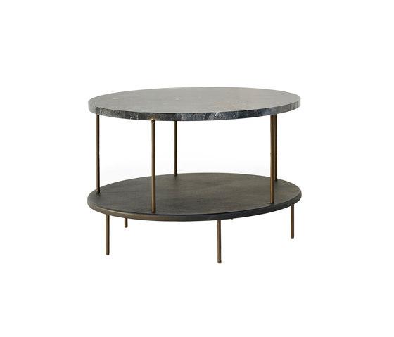 DD Table 60 de Wittmann | Tables d'appoint