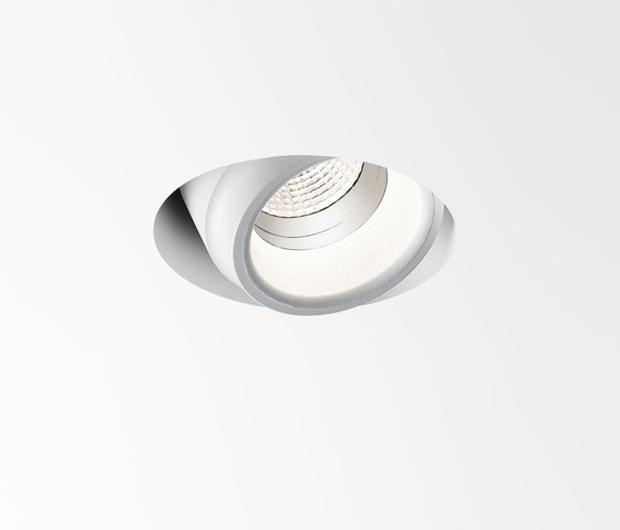 Pintor 63 Trimless SOFT DIM by Delta Light | Ceiling lights