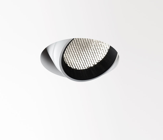 Pintor 63 Trimless BR 92720 by Delta Light | Ceiling lights