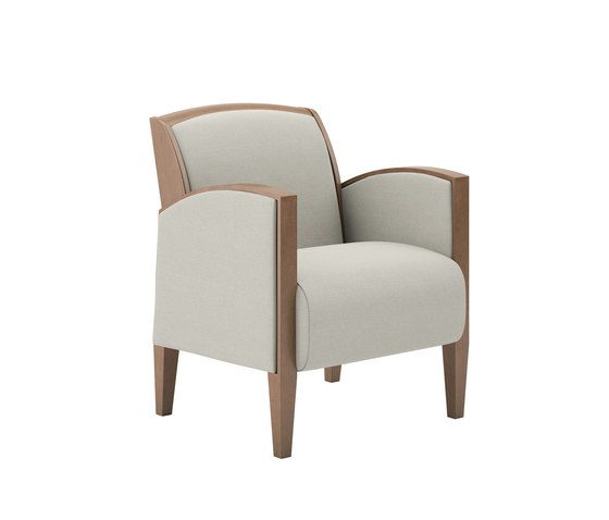 Eloquence Seating de National Office Furniture   Sillones