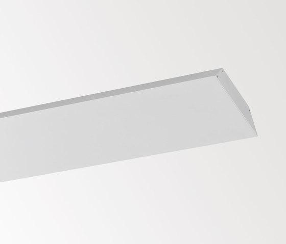 Split-It On profile de Delta Light | Plafonniers