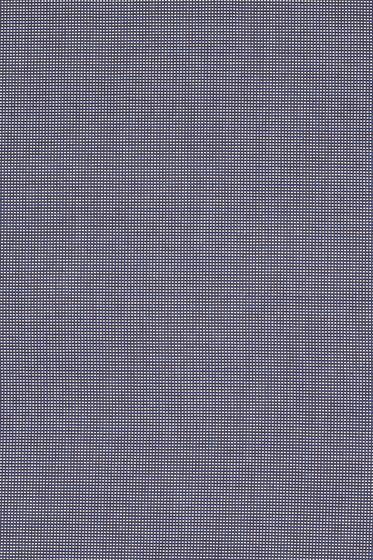 Casita 662 by Kvadrat | Drapery fabrics