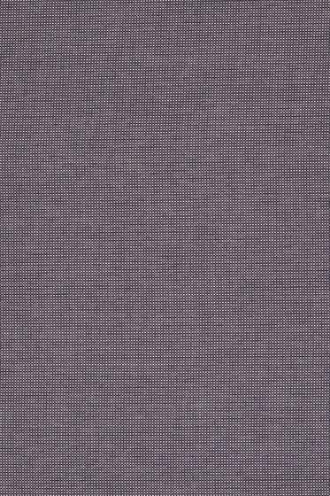 Casita 672 by Kvadrat | Drapery fabrics