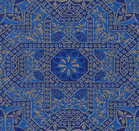 Filomena MD044G05 de Backhausen   Tejidos tapicerías