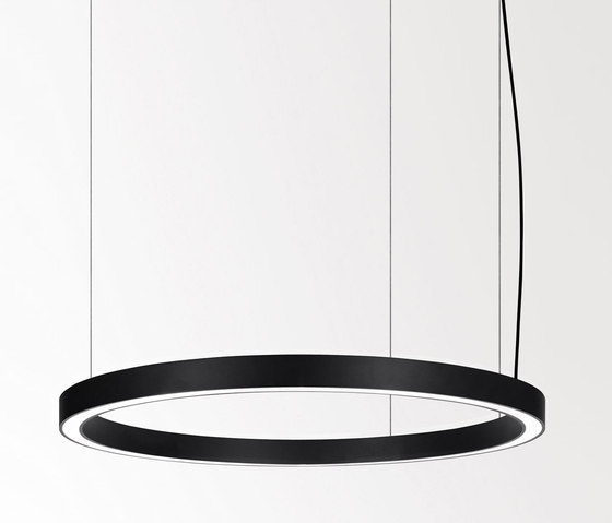 Super-Oh! SBL | Super-Oh! 120 SBL DIM5 by Delta Light | Suspended lights