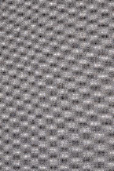 Mi Casa 451 by Kvadrat | Drapery fabrics