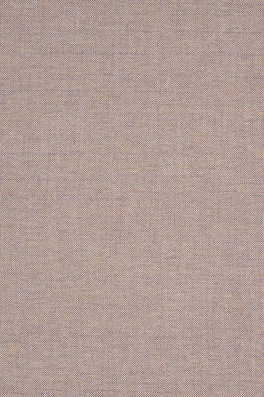 Mi Casa 431 by Kvadrat | Drapery fabrics