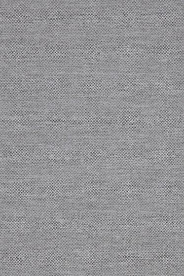 Mi Casa 141 by Kvadrat | Drapery fabrics