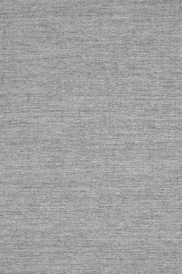 Mi Casa 131 by Kvadrat | Drapery fabrics