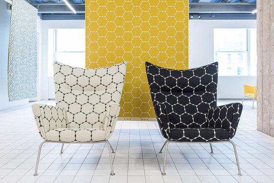 Mod by Designtex | Fabrics