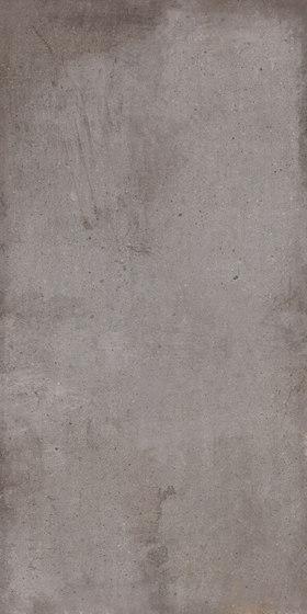 MAXFINE Citystone Grey di FMG | Ceramic tiles