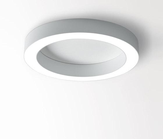 Super-Oh! XS | Super-Oh! XS 39 DIM8 de Delta Light | Éclairage général