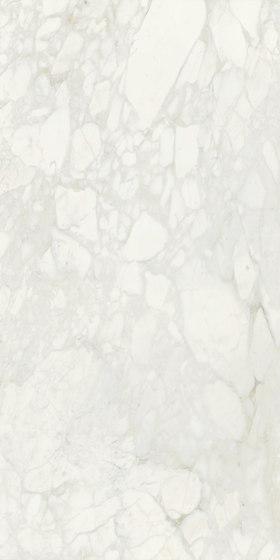 MAXFINE Marmi Arabescato Light von FMG | Keramik Fliesen