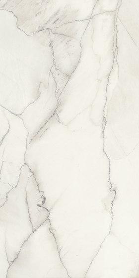 MAXFINE Marmi Statuario Light de FMG | Baldosas de cerámica
