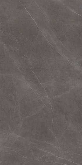 Marmi Stone Grey von FMG | Keramik Fliesen