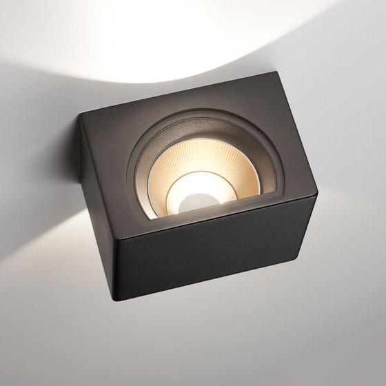 Tiga In LED 827 DIM8 von Delta Light | Allgemeinbeleuchtung
