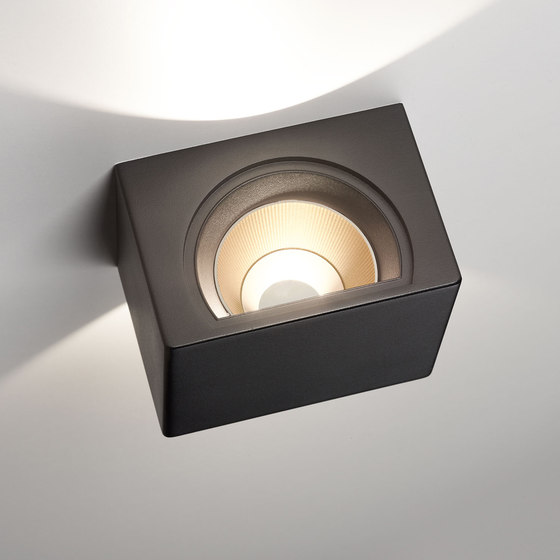 Tiga In LED 827 DIM8 by Delta Light | General lighting