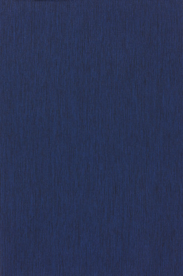 Nightfalls 793 by Kvadrat | Drapery fabrics