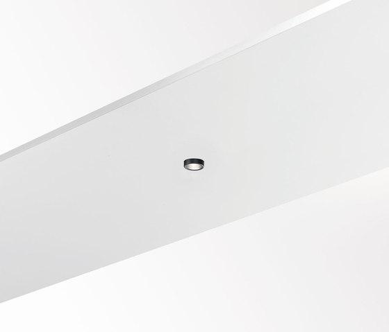 Split-It On Down - 1 LED 82720 von Delta Light | Deckenleuchten