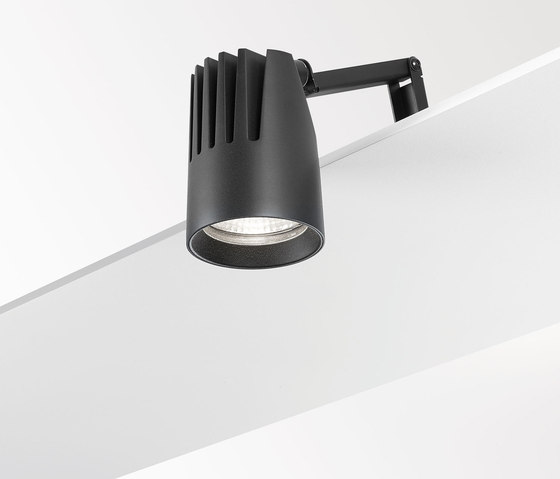 Split-It On de Delta Light | Éclairage général