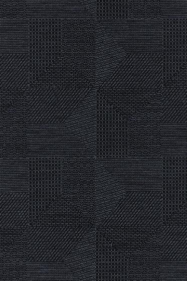 Crystal Field 193 by Kvadrat | Upholstery fabrics