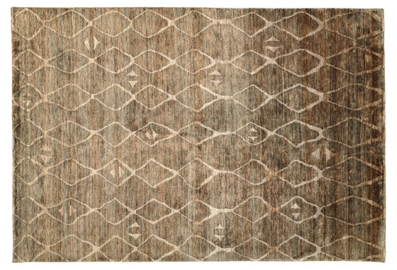 Les Dessins Sahana by Toulemonde Bochart | Rugs
