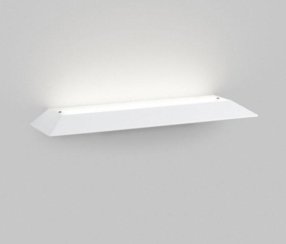 Wince 100 Illuminazione Generale Delta Light Architonic
