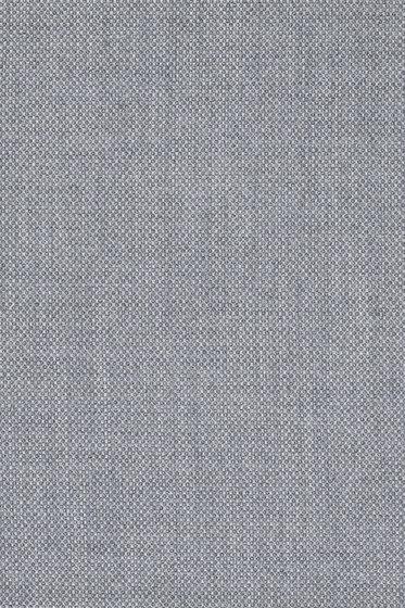 Fiord 151 de Kvadrat | Tejidos tapicerías