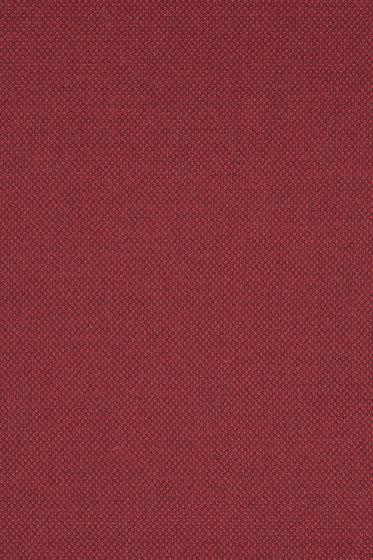 Fiord 581 by Kvadrat | Upholstery fabrics
