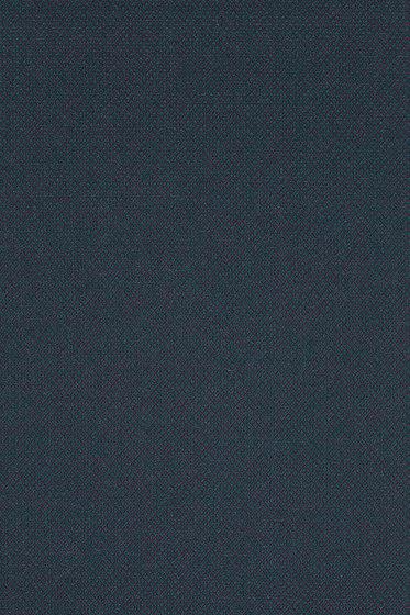 Fiord 981 de Kvadrat | Tejidos tapicerías