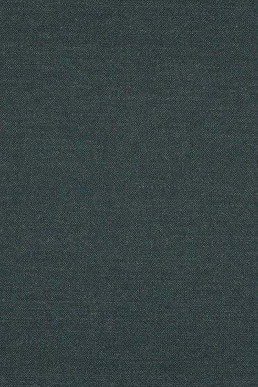 Fiord 991 de Kvadrat   Tejidos tapicerías