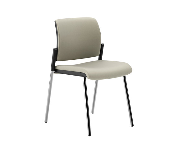 Lavoro Seating de National Office Furniture   Sillas