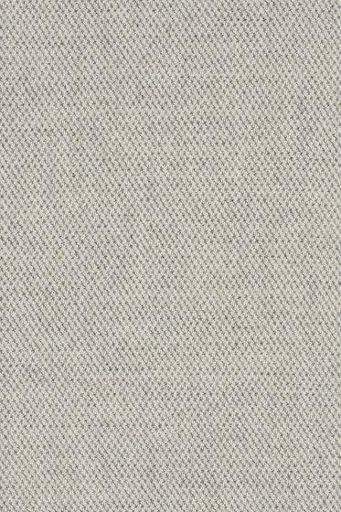 Molly 2 - 114 by Kvadrat | Upholstery fabrics