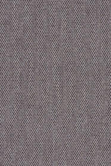 Molly 2 - 164 by Kvadrat | Upholstery fabrics