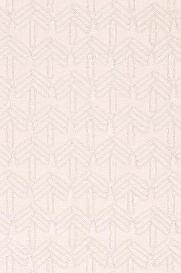 Stick Tree 108 de Kvadrat | Tejidos tapicerías