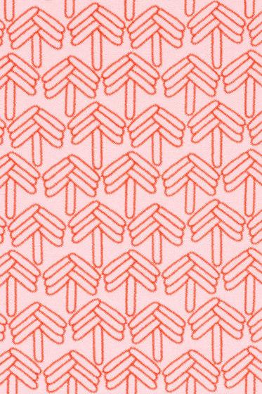 Stick Tree 518 de Kvadrat | Tejidos tapicerías