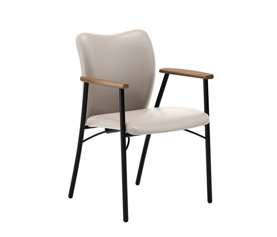 Mix-it Seating de National Office Furniture | Sillas