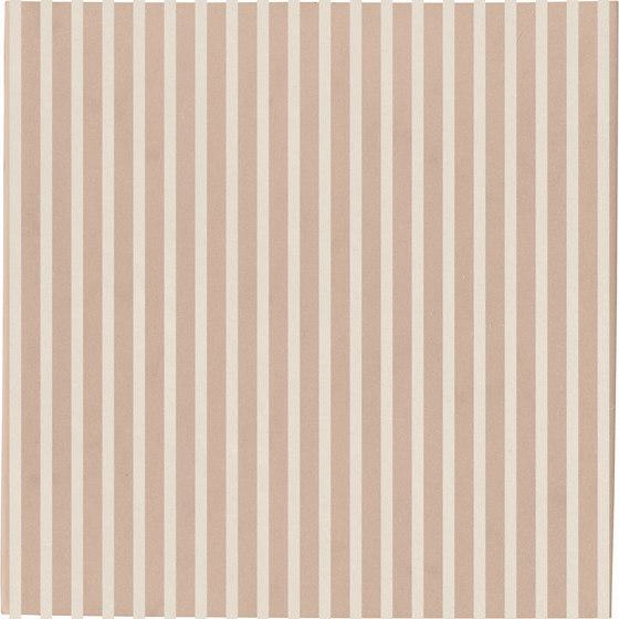 80s Fabric Warm | 80S2020FW di Ornamenta | Piastrelle/mattonelle per pavimenti