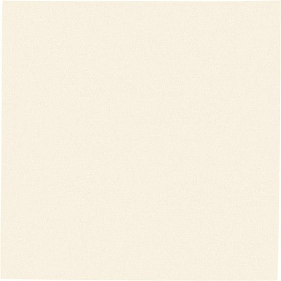 80s Cotton | 80S2020C di Ornamenta | Piastrelle/mattonelle per pavimenti