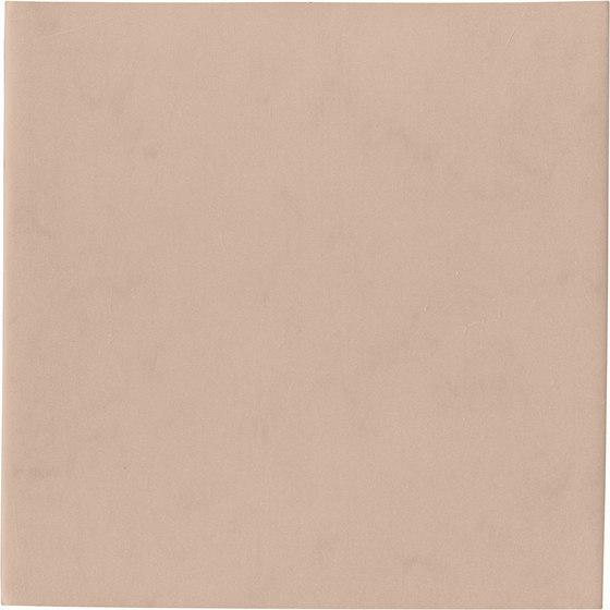 80s Caramel | 80S2020CA di Ornamenta | Piastrelle/mattonelle per pavimenti