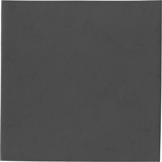 80s Charcoal| 80S2020CH di Ornamenta | Piastrelle/mattonelle per pavimenti