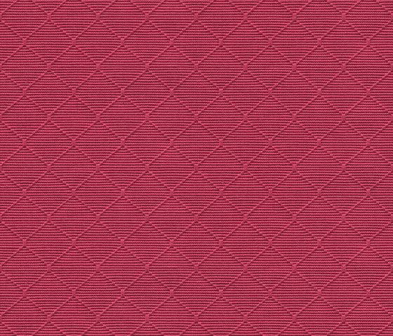 Almira MD050A13 by Backhausen | Upholstery fabrics