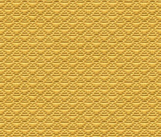 Aristea MD027C01 by Backhausen | Upholstery fabrics
