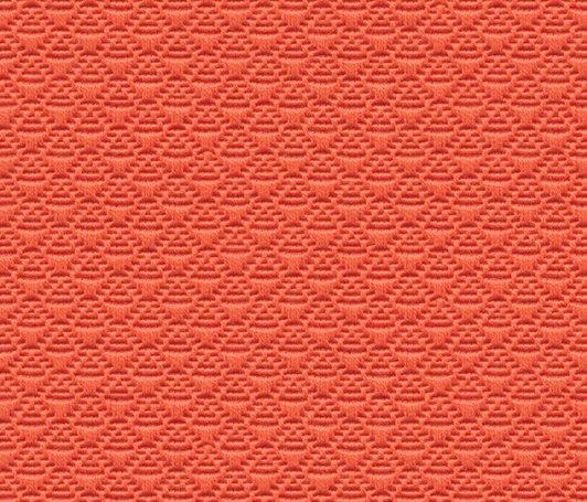 Aristea MD027C02 de Backhausen   Tejidos tapicerías